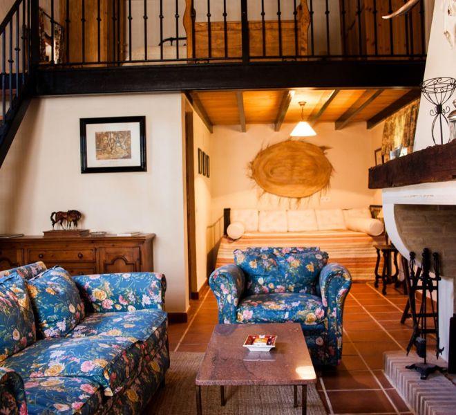 habitaciones_CP_molino_de_fuensanta_1