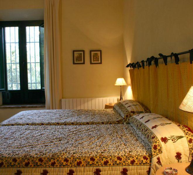 habitaciones_PA_molino_de_fuensanta_1