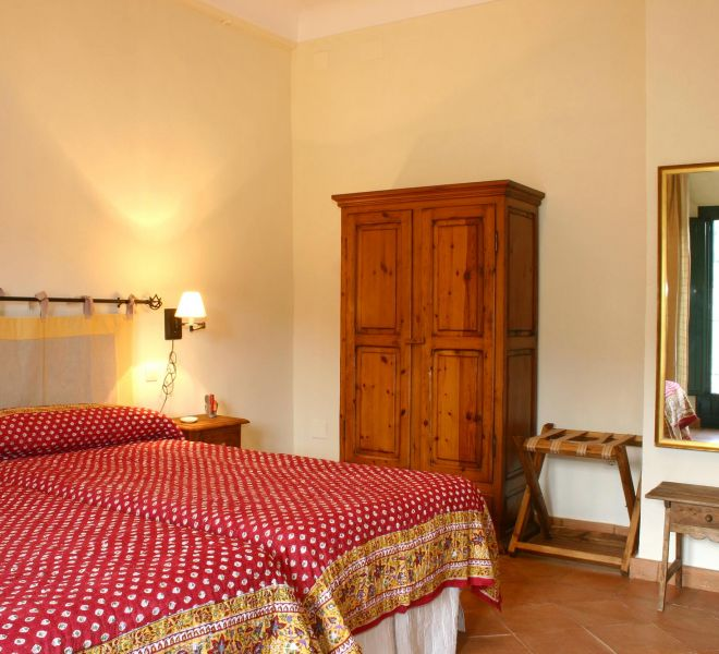 habitaciones_PA_molino_de_fuensanta_10