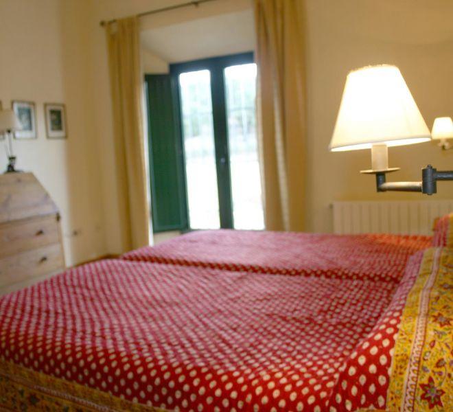 habitaciones_PA_molino_de_fuensanta_12
