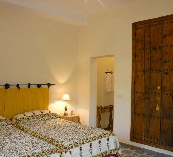 habitaciones_PA_molino_de_fuensanta_13