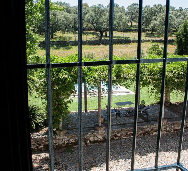 habitaciones_PA_molino_de_fuensanta_16