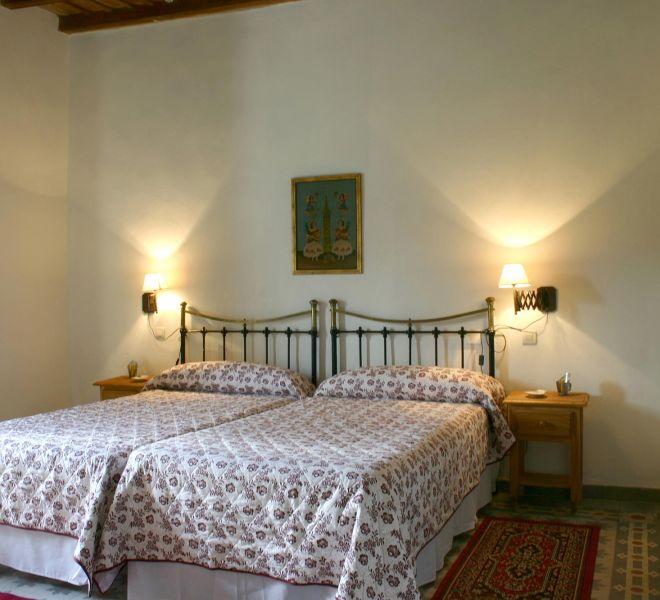 habitaciones_PA_molino_de_fuensanta_2
