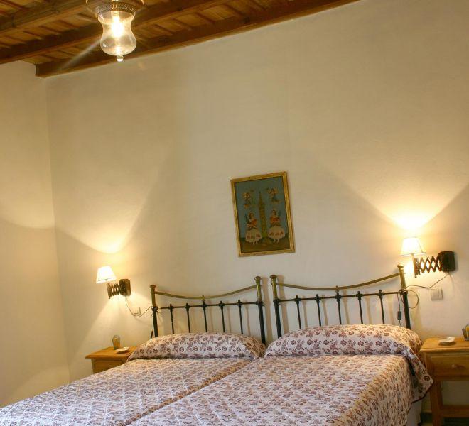 habitaciones_PA_molino_de_fuensanta_3