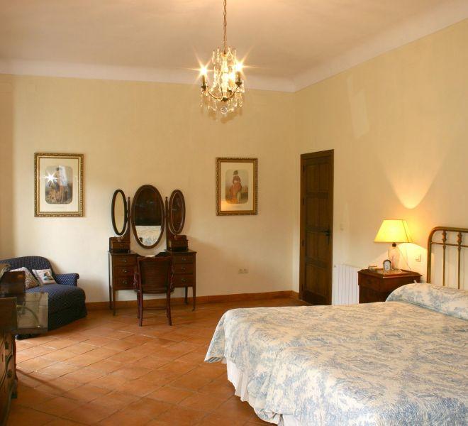 habitaciones_PA_molino_de_fuensanta_4