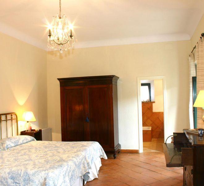 habitaciones_PA_molino_de_fuensanta_5