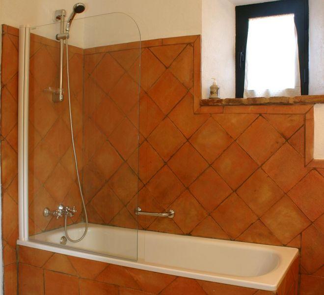 habitaciones_PA_molino_de_fuensanta_7