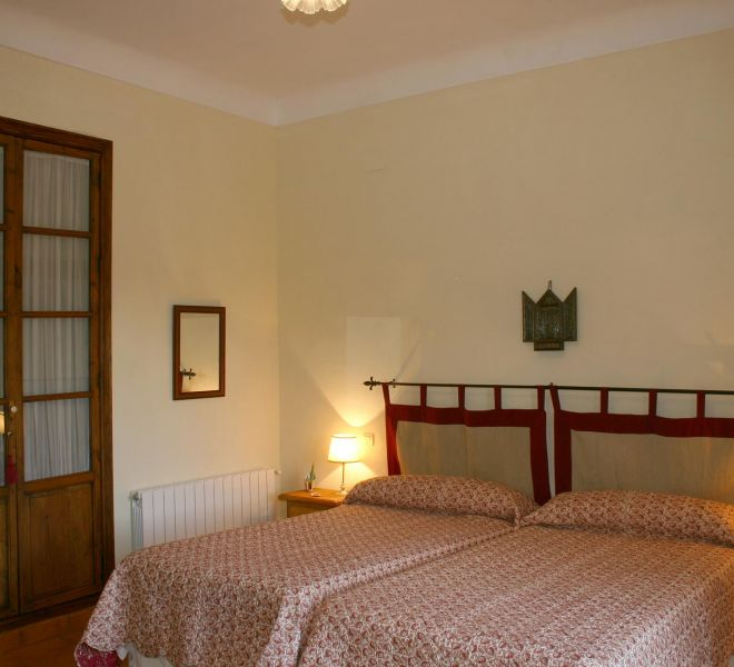 habitaciones_PA_molino_de_fuensanta_8