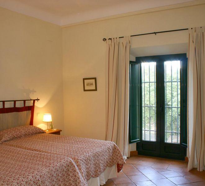habitaciones_PA_molino_de_fuensanta_9
