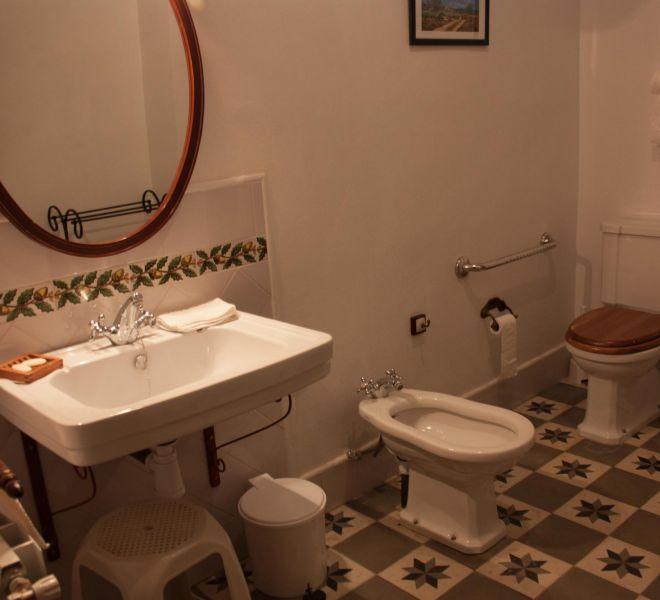 habitaciones_PB_molino_de_fuensanta_11