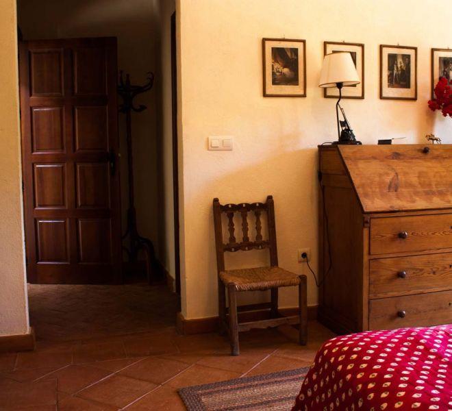 habitaciones_PB_molino_de_fuensanta_2