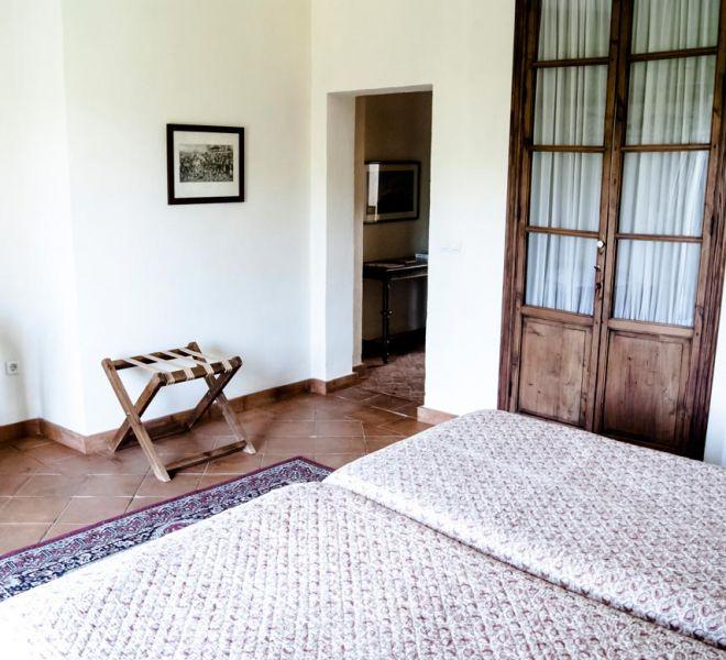 habitaciones_PB_molino_de_fuensanta_6