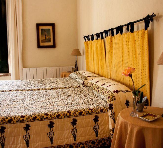 habitaciones_PB_molino_de_fuensanta_7