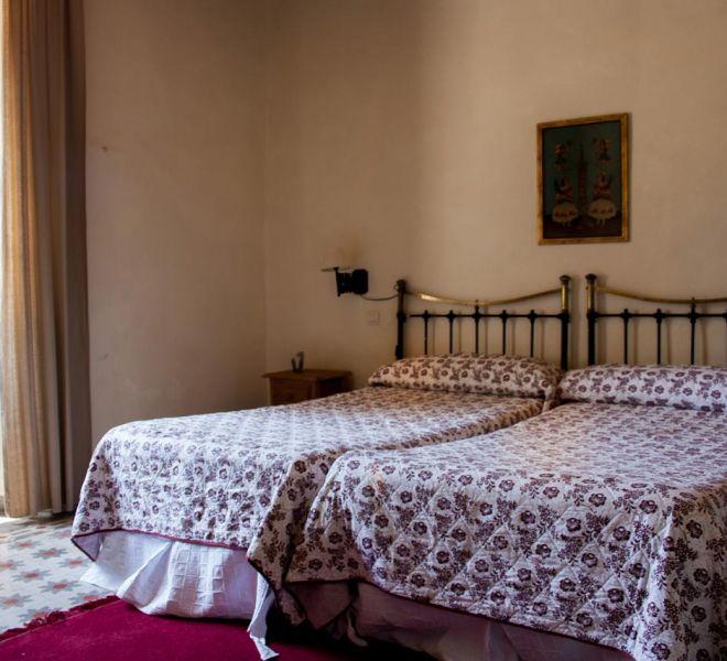 habitaciones_PB_molino_de_fuensanta_9
